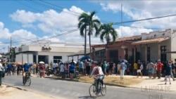Reportaje de Tomás Cardoso