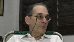 Proponen profunda reforma en sistema judicial cubano