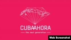 Centro Cultural Español de Miami exhibe arte cubano contemporáneo.