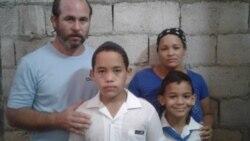 Declaraciones del abogado Jason Poblete sobre acoso a familia judía en Cuba