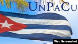 Actualización de presos de UNPACU en La Habana