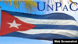 Entrevistas con Mario Echeverria Driggs, Jose Daniel Ferrer, Berta Soler y Aimara Peña todos en Cuba.