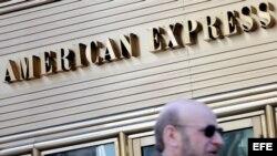 American Express anuncia operaciones en Cuba