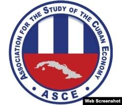 La conferencia anual de la Asociación para el Estudio de la Economía Cubana trata también temas sociales, políticos y culturales.