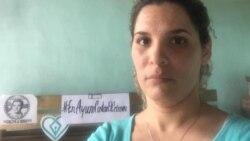 Damas de Blanco apoyan el ayuno por la libertad de los presos políticos