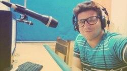 Declaraciones del periodista independiente Yariel Valdés González