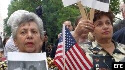 Asociación Mutualista israelita rechaza propuesta del gobierno argentino