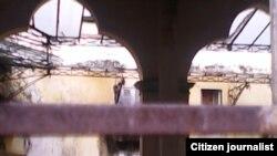 Reporta Cuba Círculo de Artesamos Artemisa Foto Bárbara Fernández