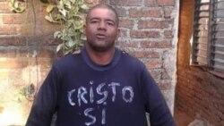 Justicia Cuba: Dejar morir de hambre a Aróstegui se equipara a un asesinato político