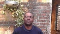 Activista cubano fallece en circunstancias similares a Orlando Zapata Tamayo