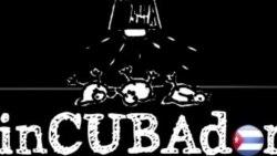 Tarde Cultural en Contacto Cuba