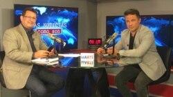 En Las Noticias Como Son, Amado Gil - junto al periodista de Radio y TV Martí Yoandy Castañeda en el estudio y, desde Cuba, la periodista Luz Escobar - analizan las recientes protestas del SNET en Cuba, el control de precios y hasta el control del contenido humorístico en la isla.