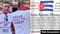 Iván Amaro