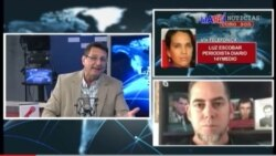 En el programa Las Noticias Como Son de hoy, Amado Gil junto a la periodista independiente Luz Escobar Sánchez desde Cuba y el Pastor Mario Félix Lleonart desde Maryland vía Skype analizan la nueva política de los regulados en Cuba y la eliminación de SNet.