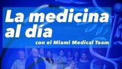 La Medicina al Día