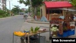 Cuba atrapada en la desidia gubernamental