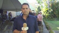 """1800 Online con el periodista Ignacio Gonzalez de """"En Caliente Prensa Libre"""""""