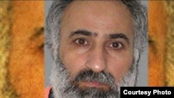 Abu Sayyaf se encargaba del financiamiento de EI.