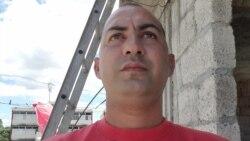 Policía política de Caimanera cita y amenaza a colaborador de Palenque Visión