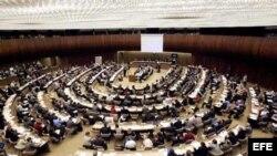 Piden que cesen las hostilidades en Siria