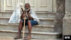Cuba se enfrenta a una encrucijada de políticas sociales y económicas ante el ritmo de envejecimiento.