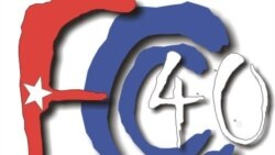 Crean en redes un espacio de debate y gestión del conocimiento para cubanos
