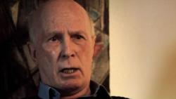 Muere gran mecenas de la literatura cubana del exilio