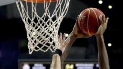 Tremendos partidos de baloncesto el domingo y ya se conocen los semifinalistas