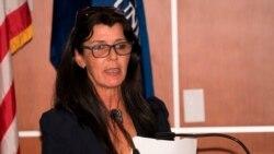 Regulan a sindicalista independiente María Elena Mir Marrero