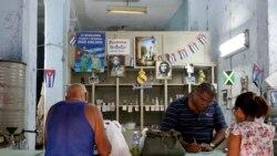 Se agudiza el desabastecimiento de alimentos en Cuba