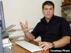 Ricardo Torres, Centro de Estudios de la Economía Cubana