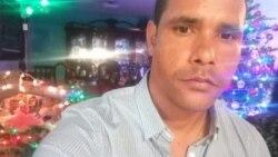 Migrantes cubanos no tienen a donde acudir si se contagian con el coronavirus