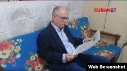 "Otra vuelta de tuerca a la ""Ley Mordaza"" en Cuba"