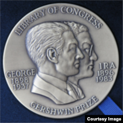 Premio Gershwin