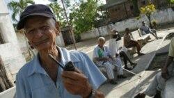 Aumentan el precio de los asilos y centros para el cuidado de ancianos