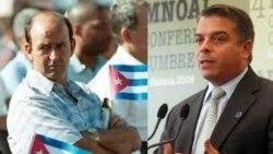Cuba 60 años (Década 2000 - 2010 Quinto Programa )