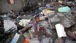 Baracoa: un coto cerrado a la prensa oficial