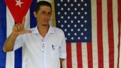 Maikel Norton ofrece detalles de lo que ocurre en Los Palacios, Pinar del Río