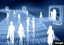 Algunas de las amenazas en la red son el spam y cibercriminales.