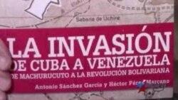 Cuba 60 años (Década 2000 - 2010 Séptimo Programa)