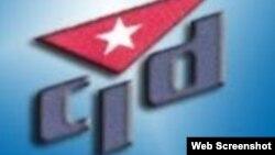Acusan de desacato a opositores en Pinar del Río