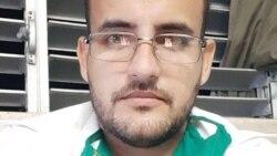 """Médico cubano es supendido y deportado a su provincia por """"decir la verdad"""""""
