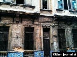Reporta Cuba La Habana Foto Lazaro Yuri