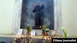 Reporta Cuba foto Mario Hechavarría