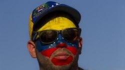 Iván Duque rechazó los ejercicios militares que inició Venezuela con el apoyo de Rusia, mientras que Nicolás Maduro acusa a Bogotá de estar involucrada en un supuesto plan para derrocar su gobierno