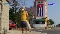 Cuba al Día