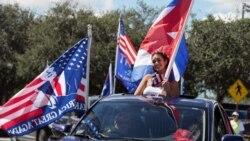"""Para celebrar elecciones libres en Cuba """"primero hay que liberarla"""", advierte opositor"""