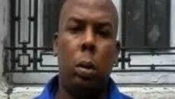 Contacto Cuba - Presos políticos a celda de castigo