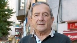 Fallece en Venezuela sindicalista cubano Eduardo García Moure
