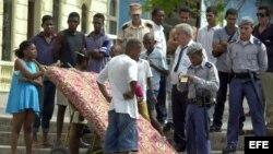 Discriminación racial materia pendiente para gobierno de Cuba